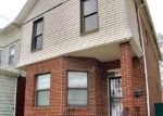Foreclosed Home in Woodhaven 11421 8033 88TH RD - Property ID: 4344635
