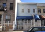Foreclosed Home in Bronx 10455 500 JACKSON AVE - Property ID: 4344649