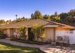 Foreclosed Home in Camarillo 93010 826 TRUENO AVE - Property ID: 4344679