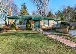 Foreclosed Home in Barrington 60010 739 DUNDEE AVE - Property ID: 4344684