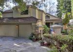 Foreclosed Home in Danville 94506 62 DEER MEADOW LN - Property ID: 4344687