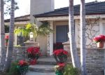 Foreclosed Home in Carlsbad 92009 7595 CADENCIA ST - Property ID: 4344700