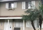 Foreclosed Home in Huntington Beach 92646 19846 KESWICK LN - Property ID: 4344715