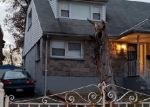 Foreclosed Home in Bronx 10466 3527 GRACE AVE - Property ID: 4344735
