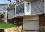 Foreclosed Home in Hastings On Hudson 10706 4 GLENN PL - Property ID: 4344741
