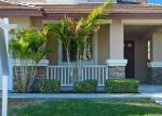 Foreclosed Home in Chula Vista 91913 1206 MORGAN HILL DR - Property ID: 4344744