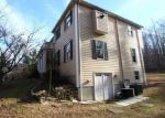 Foreclosed Home in Katonah 10536 6 ADAMS FARM RD - Property ID: 4344772