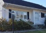 Foreclosed Home in Peekskill 10566 921 ALBERT RD - Property ID: 4344773