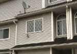Foreclosed Home in Staten Island 10314 75 SIMMONS LOOP - Property ID: 4344798