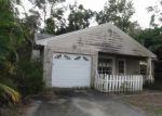 Foreclosed Home in Orlando 32826 13832 FOX MEADOW DR - Property ID: 4344868