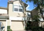 Foreclosed Home in Orlando 32835 6485 RANELAGH DR UNIT 104 - Property ID: 4344869