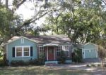 Foreclosed Home in Orlando 32804 2212 PRINCETON CT - Property ID: 4344881