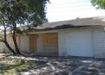 Foreclosed Home in Orlando 32808 4534 LEMANS DR - Property ID: 4344882