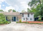 Foreclosed Home in Jacksonville 32225 2196 SPANISH BLUFF DR - Property ID: 4344891