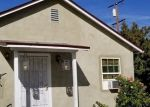 Foreclosed Home in Ontario 91762 514 W SUNKIST ST - Property ID: 4344892