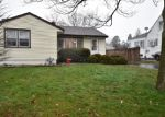 Foreclosed Home in Lombard 60148 218 E SUNSET AVE - Property ID: 4344928
