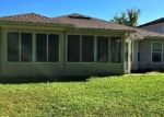 Foreclosed Home in Jacksonville 32218 1131 MORNING LIGHT RD - Property ID: 4344940