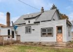 Foreclosed Home in Lombard 60148 311 W NORTH AVE - Property ID: 4344972