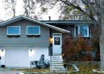 Foreclosed Home in Romeoville 60446 705 YATES AVE - Property ID: 4344979