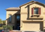 Foreclosed Home in Las Vegas 89122 3816 PURPLE BLOOM CT - Property ID: 4345018