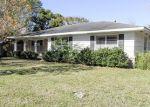 Foreclosed Home in Corpus Christi 78411 510 BERMUDA PL - Property ID: 4345049