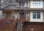 Foreclosed Home in Cleveland 44113 1734 FULTON RD - Property ID: 4345058