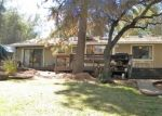 Foreclosed Home in Auburn 95602 6200 KENNETH WAY - Property ID: 4345061
