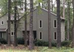 Foreclosed Home in Gastonia 28056 2805 WIMBLEDON DR - Property ID: 4345062