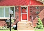 Foreclosed Home in Chicago 60628 12627 S EDBROOKE AVE - Property ID: 4345100