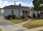Foreclosed Home in Inglewood 90305 8911 S 2ND AVE - Property ID: 4345110