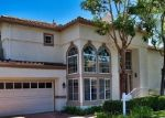 Foreclosed Home in Yorba Linda 92887 27940 KERA LN - Property ID: 4345124