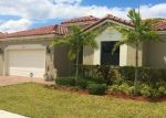 Foreclosed Home in Miami 33187 15355 SW 173RD ST - Property ID: 4345132