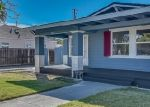 Foreclosed Home in Stockton 95204 440 E ARCADE ST - Property ID: 4345179