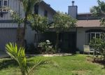 Foreclosed Home in Anaheim 92807 5250 E GERDA DR - Property ID: 4345220