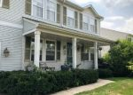 Foreclosed Home in Antioch 60002 704 KENNEDY DR - Property ID: 4345261