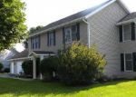 Foreclosed Home in Rockton 61072 231 OLD MEADOW LN - Property ID: 4345262