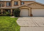 Foreclosed Home in Victorville 92392 13526 COOLWATER ST - Property ID: 4345296