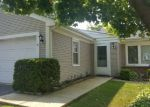 Foreclosed Home in Roselle 60172 450 OXFORD PL - Property ID: 4345322