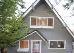 Foreclosed Home in Twin Peaks 92391 597 CLUBHOUSE DR - Property ID: 4345327
