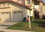 Foreclosed Home in Moreno Valley 92557 24773 PLUMTREE CT - Property ID: 4345333