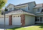 Foreclosed Home in Lancaster 93534 45253 PICKFORD AVE - Property ID: 4345389