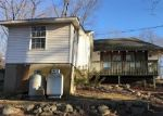 Foreclosed Home in Florida 10921 12 ROE PL - Property ID: 4345410
