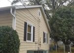 Foreclosed Home in Gastonia 28054 804 EDWARDS AVE - Property ID: 4345467