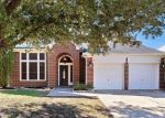 Foreclosed Home in Fort Worth 76132 6612 HIGH BROOK DR - Property ID: 4345487