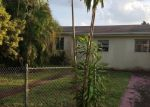 Foreclosed Home in Miami 33142 2990 NW 50TH ST - Property ID: 4345519