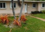 Foreclosed Home in Miami 33165 2301 SW 89TH PL - Property ID: 4345522