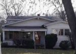 Foreclosed Home in Lake Villa 60046 37117 N HILLSIDE DR - Property ID: 4345543