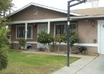 Foreclosed Home in Madera 93638 29321 ANAPOLA CT - Property ID: 4345547