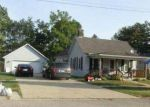 Foreclosed Home in Rockton 61072 607 W CHAPEL ST - Property ID: 4345561
