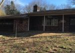 Foreclosed Home in Pomona 10970 6 DILTZ RD - Property ID: 4345562